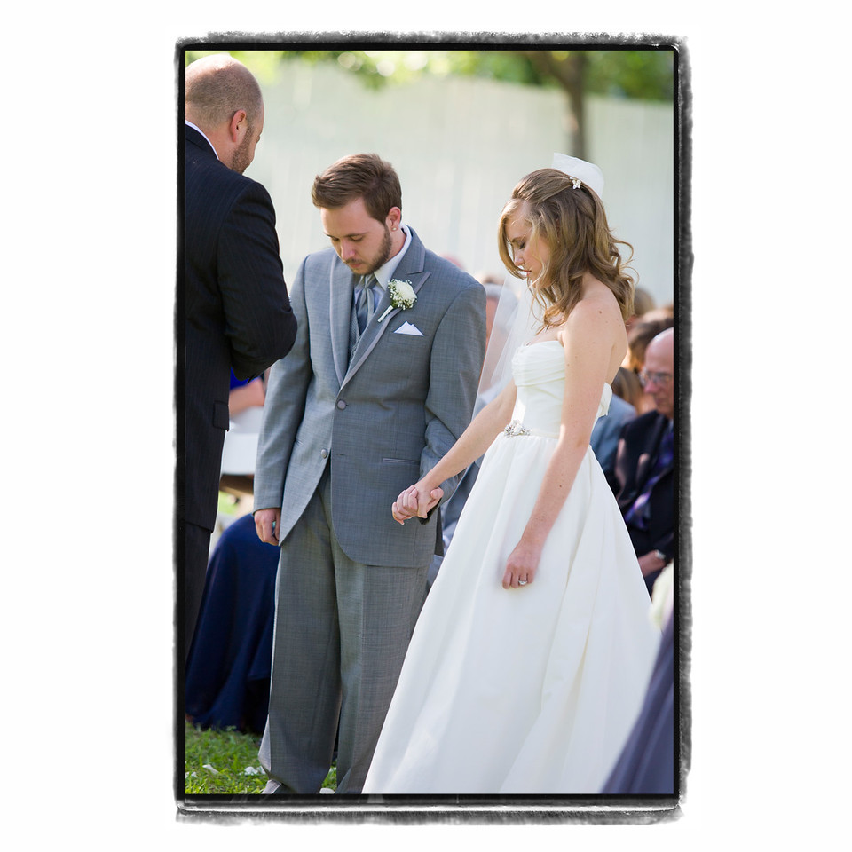 10x10 book page hard cover-015
