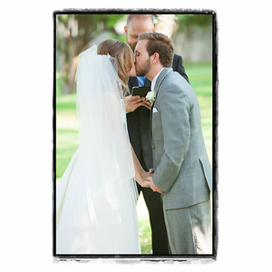 10x10 book page hard cover-020