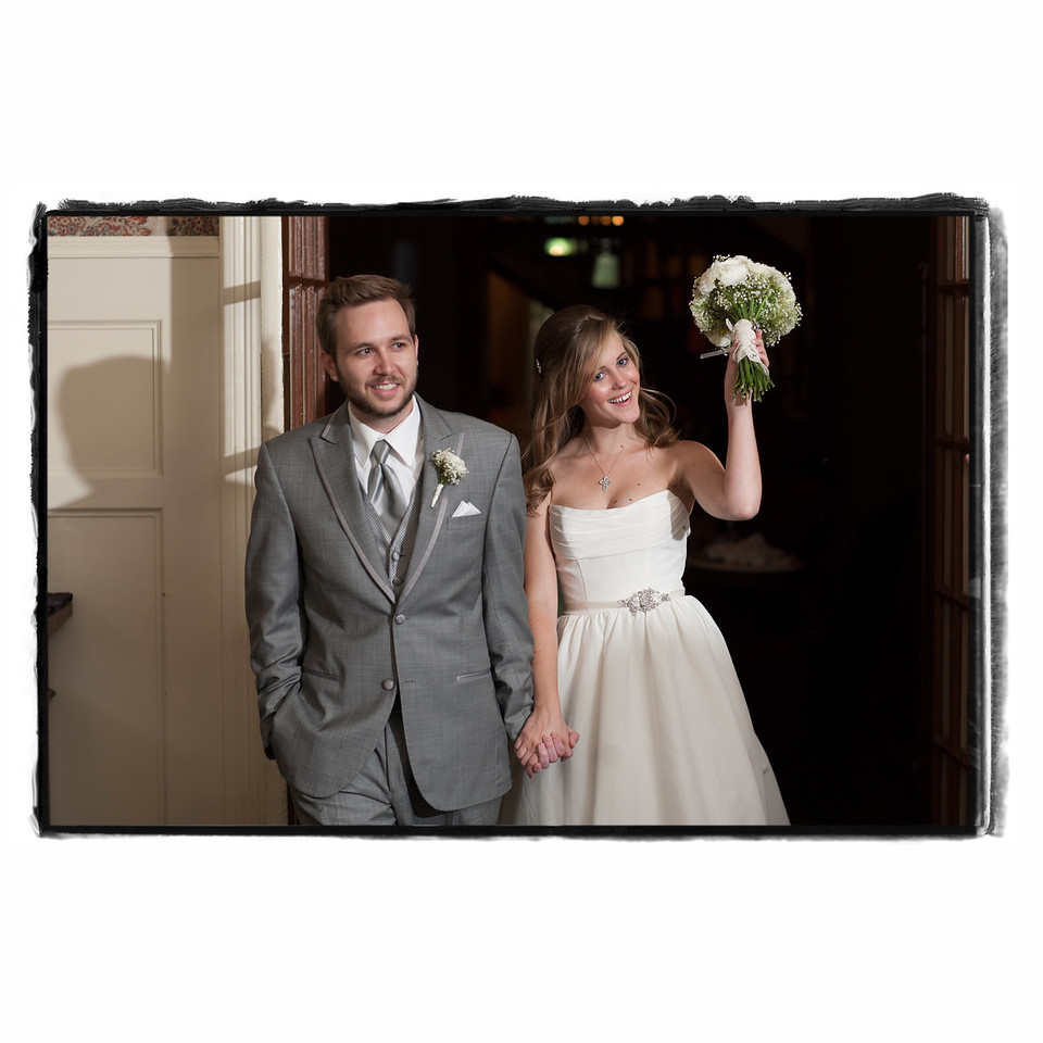 10x10 book page hard cover-034