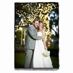 10x10 book page hard cover-028