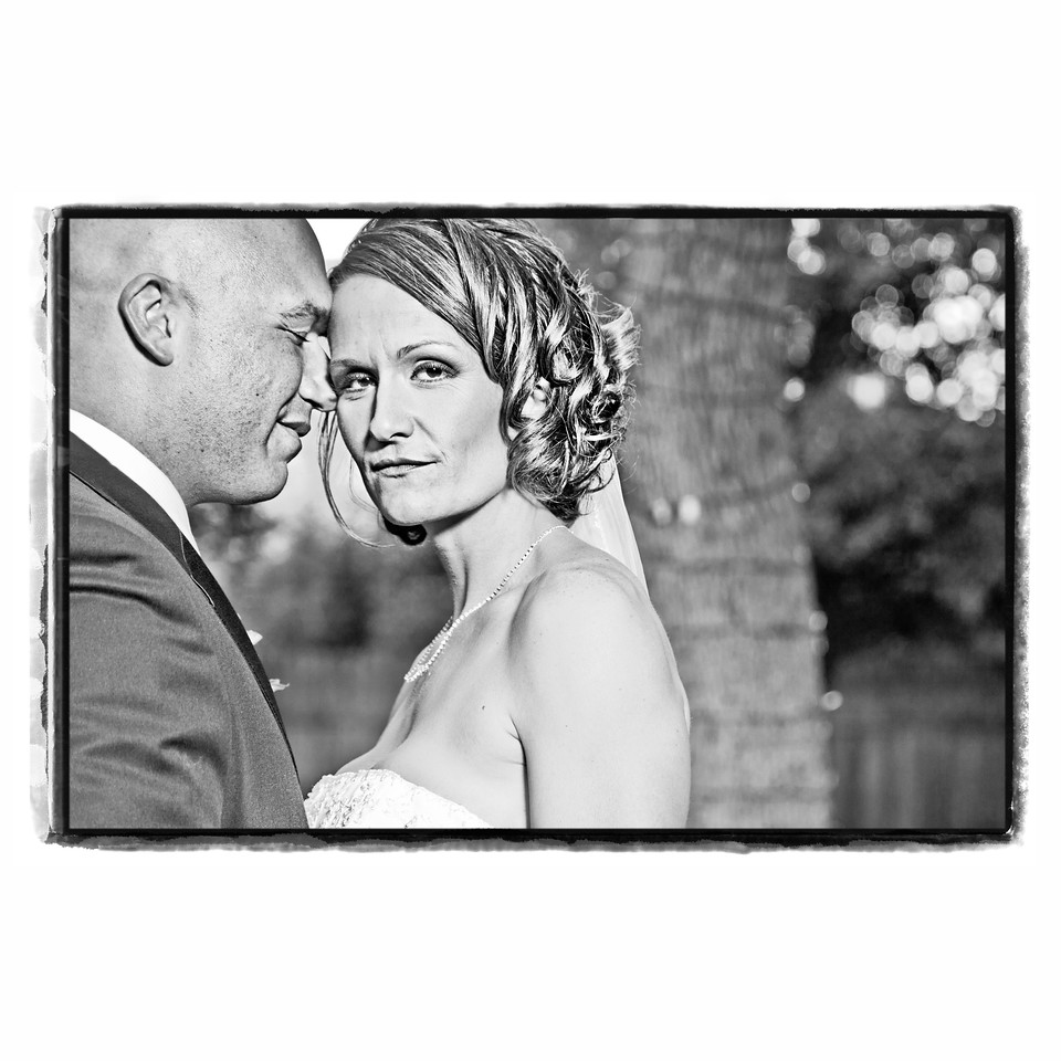 10x10 book page hard cover-004