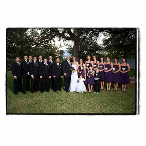 10x10 book page hard cover-011