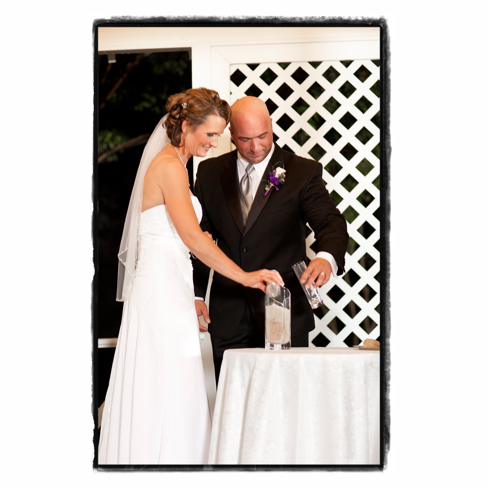 10x10 book page hard cover-027