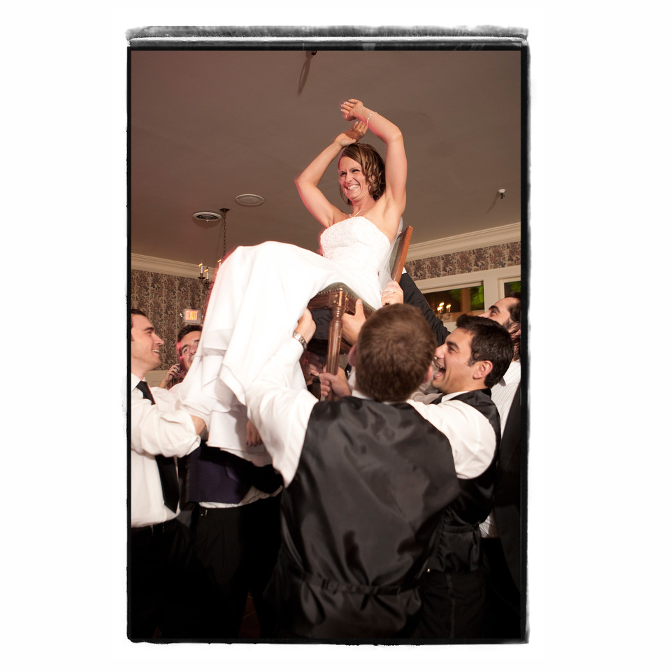 10x10 book page hard cover-039