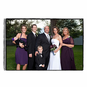 10x10 book page hard cover-009