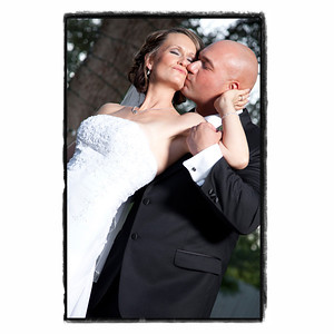 10x10 book page hard cover-005