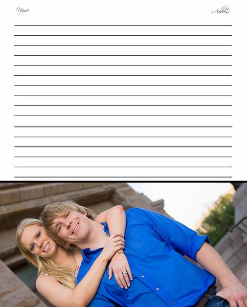 katseanGbook014