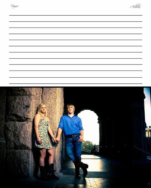 katseanGbook017