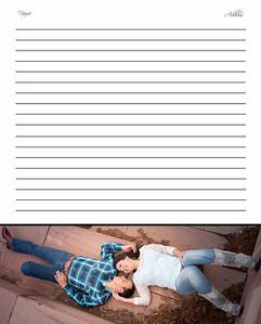 8x10HCpage15