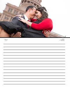 8x10HCpage13