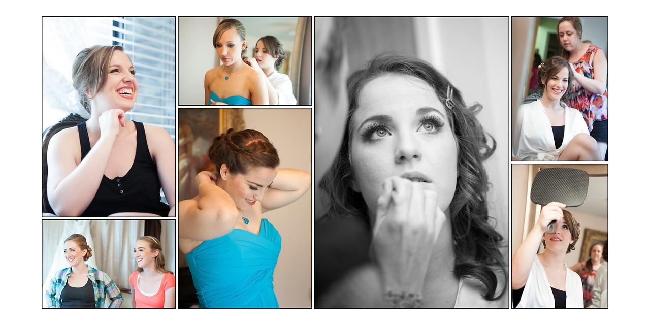 ~/Desktop/Kelsey Jon MSA/Images/kelsjonhW-0185.jpg,~/Desktop/Kelsey Jon MSA/Images/kelsjonhW-0203.jpg,~/Desktop/Kelsey Jon MSA/Images/kelsjonhW-0213.jpg,~/Desktop/Kelsey Jon MSA/Images/kelsjonhW-0211.jpg,~/Desktop/Kelsey Jon MSA/Images/kelsjonhW-0168.jpg,~/Desktop/Kelsey Jon MSA/Images/kelsjonhW-0201.jpg,~/Desktop/Kelsey Jon MSA/Images/kelsjonhW-0207.jpg