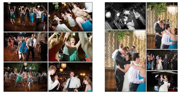 ~/Desktop/Kelsey Jon MSA/Images/kelsjonhW-0546.jpg,~/Desktop/Kelsey Jon MSA/Images/kelsjonhW-0550.jpg,~/Desktop/Kelsey Jon MSA/Images/kelsjonhW-0573.jpg,~/Desktop/Kelsey Jon MSA/Images/kelsjonhW-0518.jpg,~/Desktop/Kelsey Jon MSA/Images/kelsjonhW-0517.jpg,~/Desktop/Kelsey Jon MSA/Images/kelsjonhW-0586.jpg,~/Desktop/Kelsey Jon MSA/Images/kelsjonhW-0583.jpg,~/Desktop/Kelsey Jon MSA/Images/kelsjonhW-0584.jpg,~/Desktop/Kelsey Jon MSA/Images/kelsjonhW-0587.jpg,~/Desktop/Kelsey Jon MSA/Images/kelsjonhW-0592.jpg,~/Desktop/Kelsey Jon MSA/Images/kelsjonhW-0525.jpg