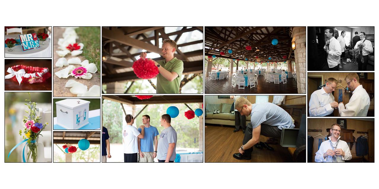 ~/Desktop/Kelsey Jon MSA/Images/kelsjonhW-0135.jpg,~/Desktop/Kelsey Jon MSA/Images/kelsjonhW-0198.jpg,~/Desktop/Kelsey Jon MSA/Images/kelsjonhW-0061.jpg,~/Desktop/Kelsey Jon MSA/Images/kelsjonhW-0138.jpg,~/Desktop/Kelsey Jon MSA/Images/kelsjonhW-0158.jpg,~/Desktop/Kelsey Jon MSA/Images/kelsjonhW-0110.jpg,~/Desktop/Kelsey Jon MSA/Images/kelsjonhW-0107.jpg,~/Desktop/Kelsey Jon MSA/Images/kelsjonhW-0286.jpg,~/Desktop/Kelsey Jon MSA/Images/kelsjonhW-0119.jpg,~/Desktop/Kelsey Jon MSA/Images/kelsjonhW-0121.jpg,~/Desktop/Kelsey Jon MSA/Images/kelsjonhW-0125.jpg,~/Desktop/Kelsey Jon MSA/Images/kelsjonhW-0129.jpg,~/Desktop/Kelsey Jon MSA/Images/kelsjonhW-0152.jpg