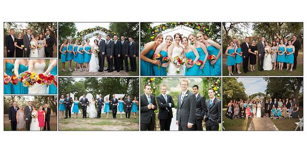 ~/Desktop/Kelsey Jon MSA/Images/kelsjonhW-0093.jpg,~/Desktop/Kelsey Jon MSA/Images/kelsjonhW-0055.jpg,~/Desktop/Kelsey Jon MSA/Images/kelsjonhW-0087.jpg,~/Desktop/Kelsey Jon MSA/Images/kelsjonhW-0059.jpg,~/Desktop/Kelsey Jon MSA/Images/kelsjonhW-0077.jpg,~/Desktop/Kelsey Jon MSA/Images/kelsjonhW-0054.jpg,~/Desktop/Kelsey Jon MSA/Images/kelsjonhW-0067.jpg,~/Desktop/Kelsey Jon MSA/Images/kelsjonhW-0089.jpg,~/Desktop/Kelsey Jon MSA/Images/kelsjonhW-0086.jpg
