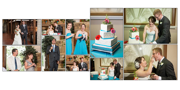 ~/Desktop/Kelsey Jon MSA/Images/kelsjonhW-0409.jpg,~/Desktop/Kelsey Jon MSA/Images/kelsjonhW-0410.jpg,~/Desktop/Kelsey Jon MSA/Images/kelsjonhW-0411.jpg,~/Desktop/Kelsey Jon MSA/Images/kelsjonhW-0413.jpg,~/Desktop/Kelsey Jon MSA/Images/kelsjonhW-0416.jpg,~/Desktop/Kelsey Jon MSA/Images/kelsjonhW-0400.jpg