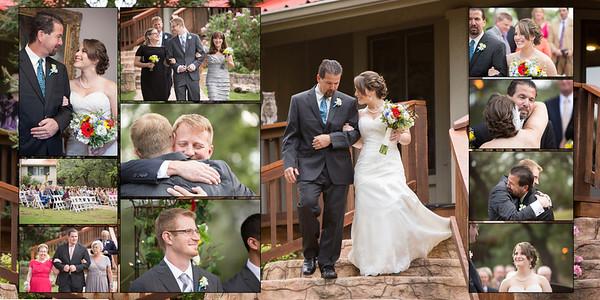 ~/Desktop/Kelsey Jon MSA/Images/kelsjonhW-0302.jpg,~/Desktop/Kelsey Jon MSA/Images/kelsjonhW-0304.jpg,~/Desktop/Kelsey Jon MSA/Images/kelsjonhW-0308.jpg,~/Desktop/Kelsey Jon MSA/Images/kelsjonhW-0309.jpg,~/Desktop/Kelsey Jon MSA/Images/kelsjonhW-0316.jpg,~/Desktop/Kelsey Jon MSA/Images/kelsjonhW-0317.jpg,~/Desktop/Kelsey Jon MSA/Images/kelsjonhW-0322.jpg,~/Desktop/Kelsey Jon MSA/Images/kelsjonhW-0323.jpg,~/Desktop/Kelsey Jon MSA/Images/kelsjonhW-0324.jpg,~/Desktop/Kelsey Jon MSA/Images/kelsjonhW-0332.jpg,~/Desktop/Kelsey Jon MSA/Images/kelsjonhW-0301.jpg
