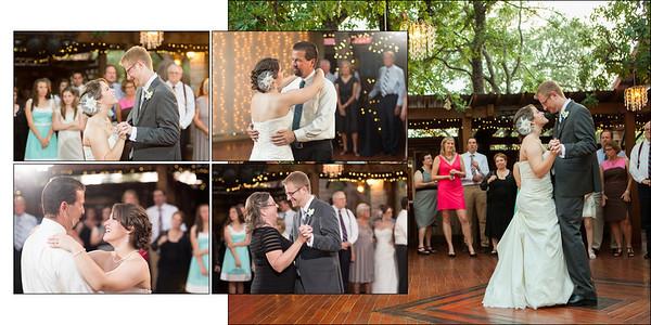 ~/Desktop/Kelsey Jon MSA/Images/kelsjonhW-0420.jpg,~/Desktop/Kelsey Jon MSA/Images/kelsjonhW-0446.jpg,~/Desktop/Kelsey Jon MSA/Images/kelsjonhW-0447.jpg,~/Desktop/Kelsey Jon MSA/Images/kelsjonhW-0453.jpg,~/Desktop/Kelsey Jon MSA/Images/kelsjonhW-0285.jpg,~/Desktop/Kelsey Jon MSA/Images/kelsjonhW-0458.jpg,~/Desktop/Kelsey Jon MSA/Images/kelsjonhW-0459.jpg,~/Desktop/Kelsey Jon MSA/Images/kelsjonhW-0460.jpg,~/Desktop/Kelsey Jon MSA/Images/kelsjonhW-0430.jpg