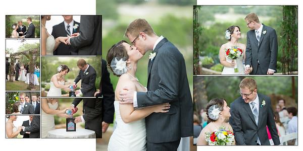 ~/Desktop/Kelsey Jon MSA/Images/kelsjonhW-0363.jpg,~/Desktop/Kelsey Jon MSA/Images/kelsjonhW-0369.jpg,~/Desktop/Kelsey Jon MSA/Images/kelsjonhW-0376.jpg,~/Desktop/Kelsey Jon MSA/Images/kelsjonhW-0371.jpg,~/Desktop/Kelsey Jon MSA/Images/kelsjonhW-0384.jpg,~/Desktop/Kelsey Jon MSA/Images/kelsjonhW-0386.jpg,~/Desktop/Kelsey Jon MSA/Images/kelsjonhW-0390.jpg,~/Desktop/Kelsey Jon MSA/Images/kelsjonhW-0392.jpg,~/Desktop/Kelsey Jon MSA/Images/kelsjonhW-0398.jpg,~/Desktop/Kelsey Jon MSA/Images/kelsjonhW-0365.jpg