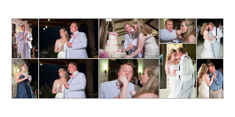 ~/Desktop/Kate Doug MSA 10x10/katedouglW-0500.jpg,~/Desktop/Kate Doug MSA 10x10/katedouglW-0501.jpg,~/Desktop/Kate Doug MSA 10x10/katedouglW-0503.jpg,~/Desktop/Kate Doug MSA 10x10/katedouglW-0510.jpg,~/Desktop/Kate Doug MSA 10x10/katedouglW-0518.jpg,~/Desktop/Kate Doug MSA 10x10/katedouglW-0519.jpg,~/Desktop/Kate Doug MSA 10x10/katedouglW-0520.jpg,~/Desktop/Kate Doug MSA 10x10/katedouglW-0521.jpg,~/Desktop/Kate Doug MSA 10x10/katedouglW-0528.jpg,~/Desktop/Kate Doug MSA 10x10/katedouglW-0534.jpg,~/Desktop/Kate Doug MSA 10x10/katedouglW-0494.jpg