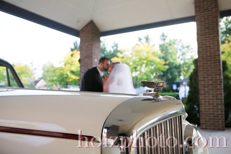 lousiville wedding photographer