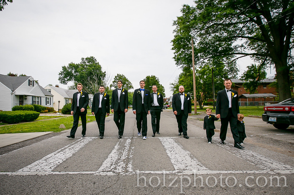 wedding photos Louisville ky new albany indiana Culbertson mansion
