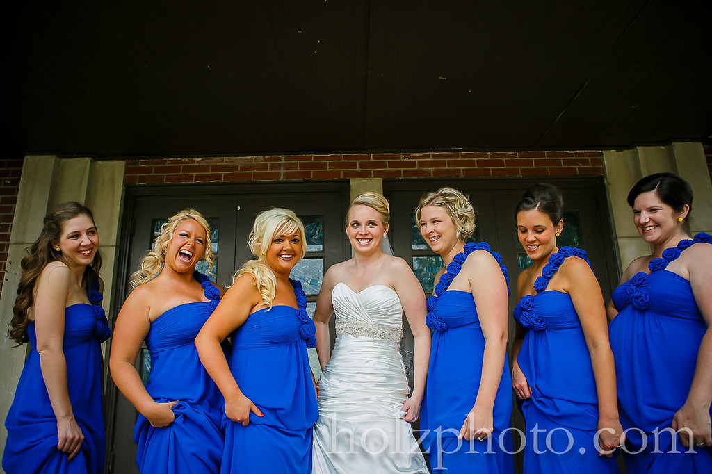 wedding photos Louisville ky new albany indiana Culbertson mansion brown hotel