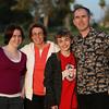 Family portrait II