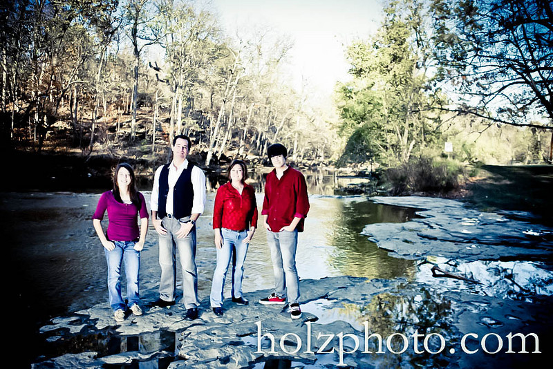 louisville portrait family senior photography