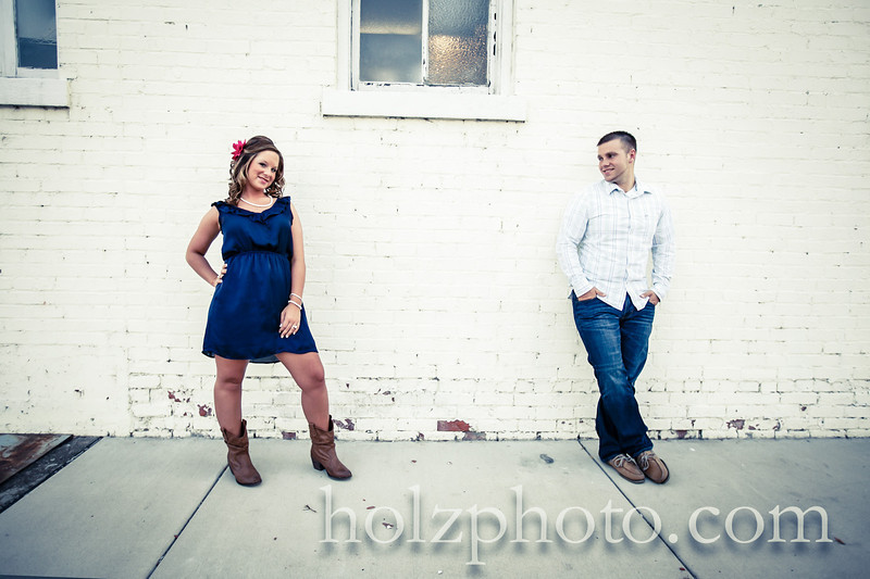 engagement wedding photos Louisville ky new albany indiana