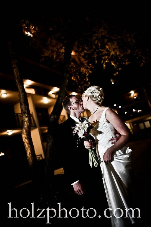 wedding photography louisville