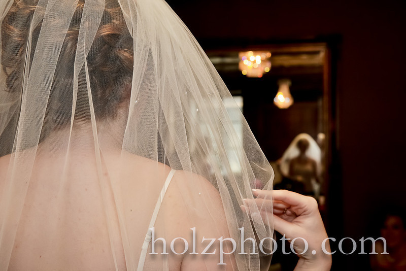 wedding photography louisville ky