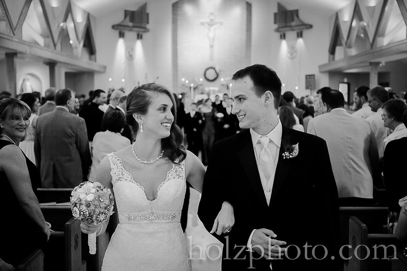 wedding photographers louisville kentucky
