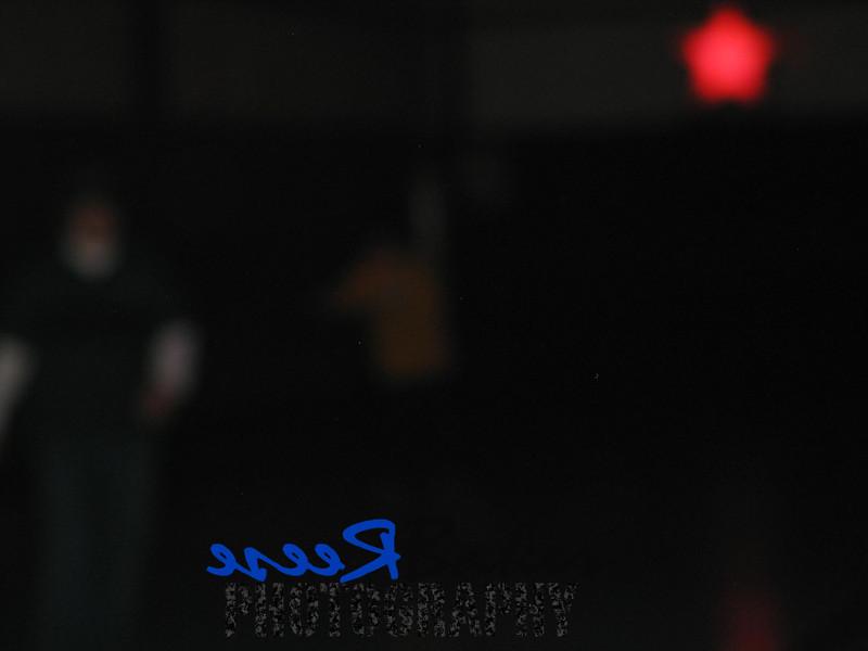 IMG_3336