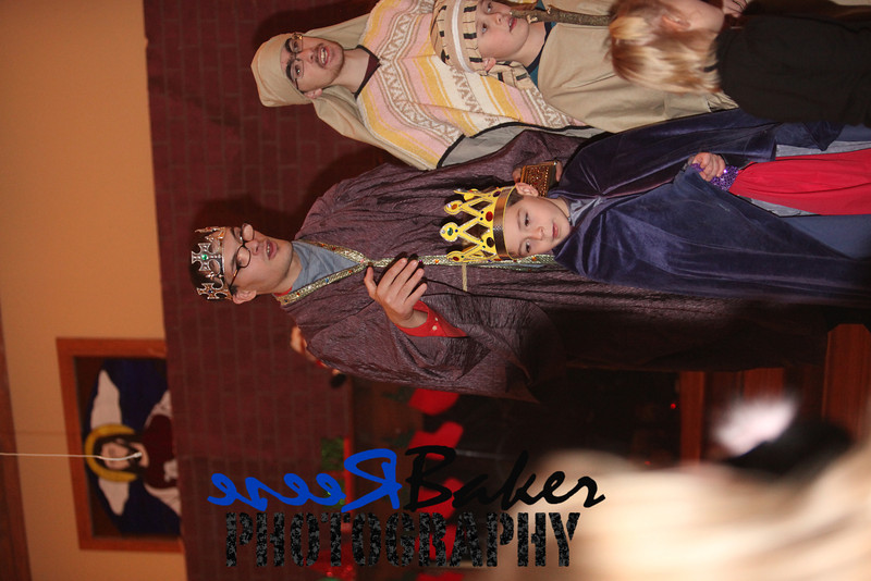 2010 Play_0044