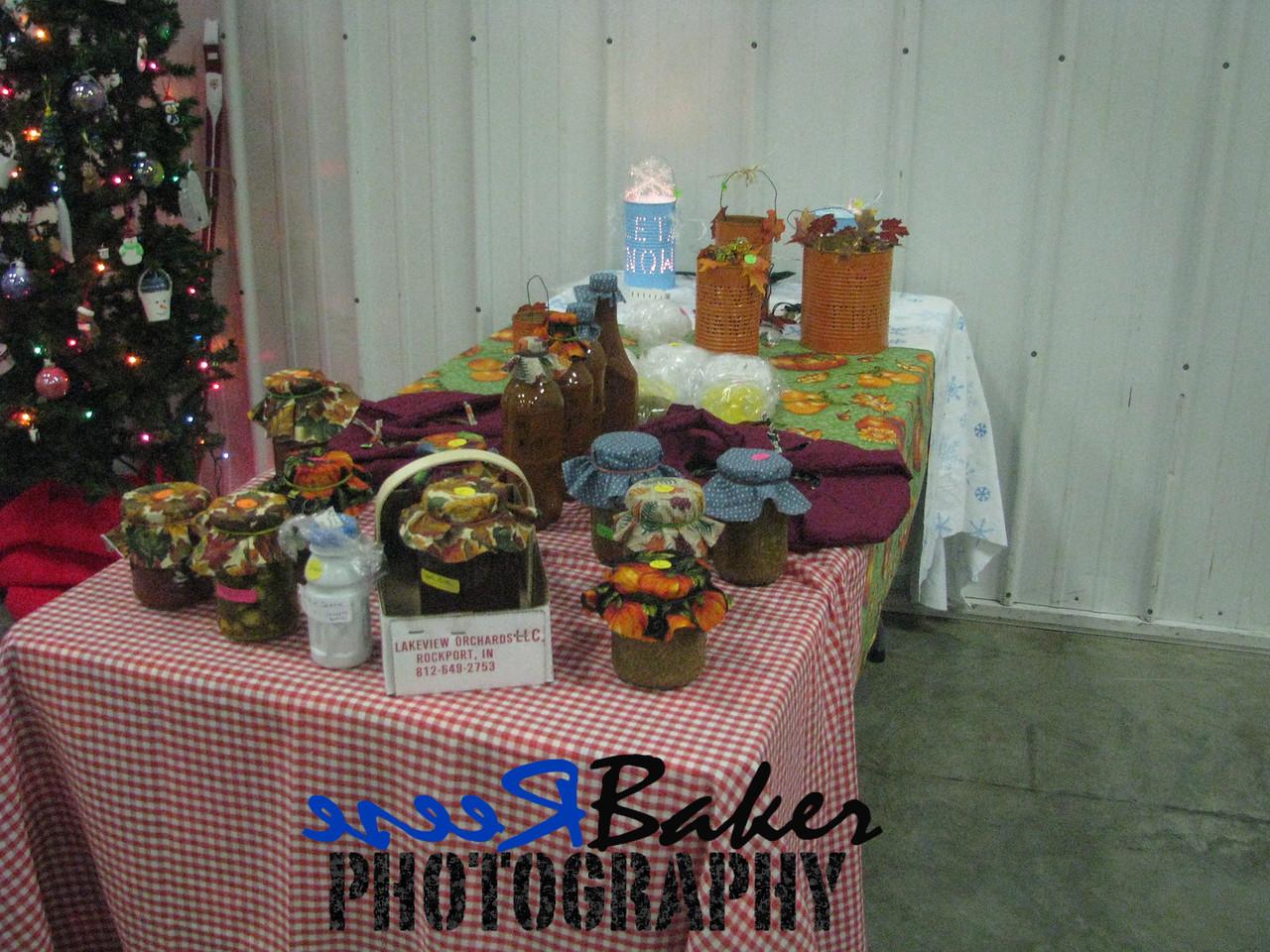 2010 Bazar_0003