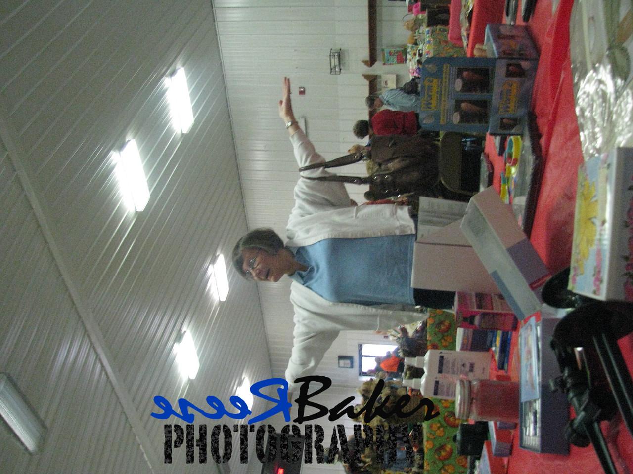 2010 Bazar_0030