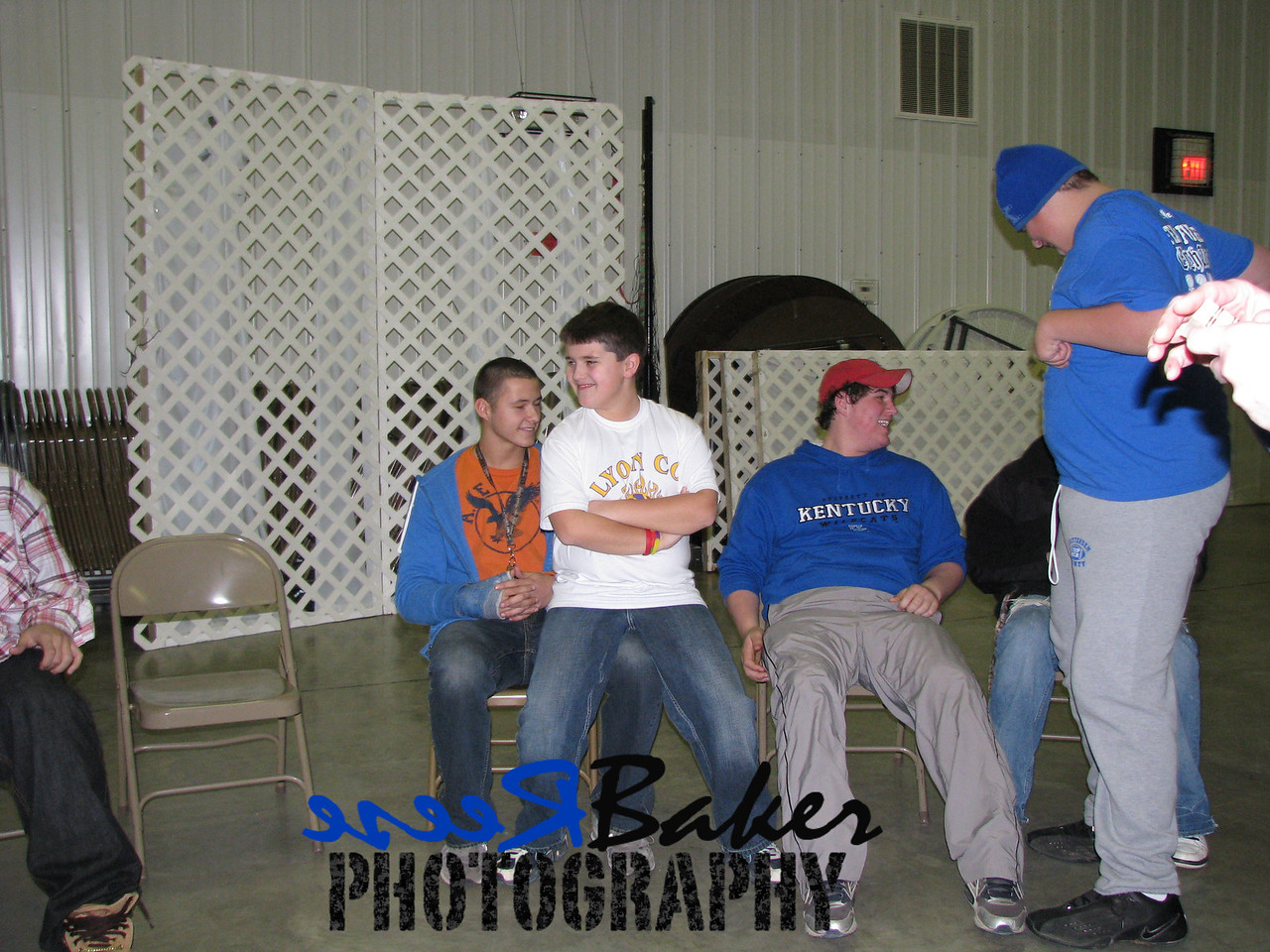 2010 jan youth party_0045