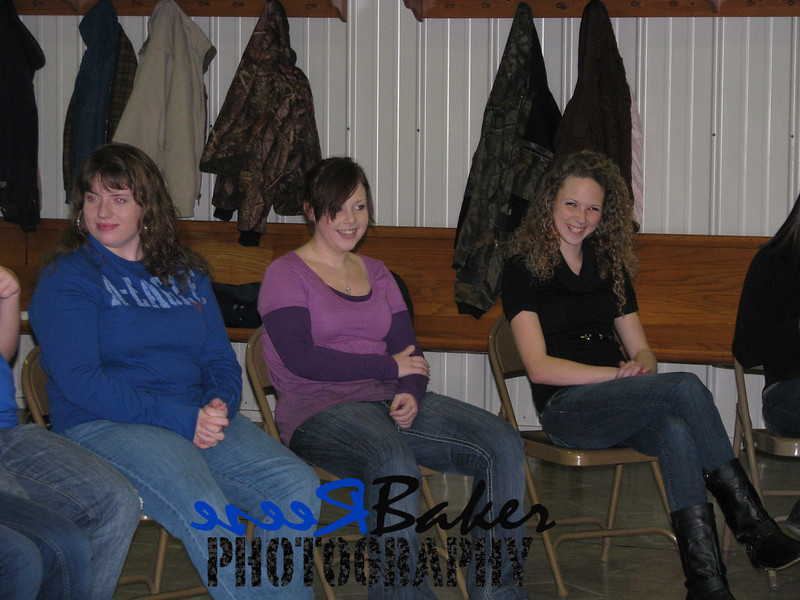 2010 jan youth party_0041
