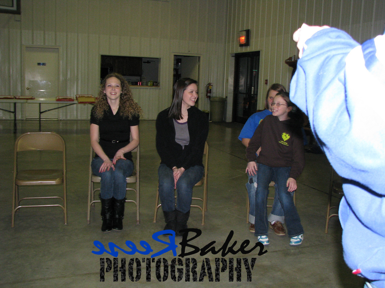 2010 jan youth party_0048