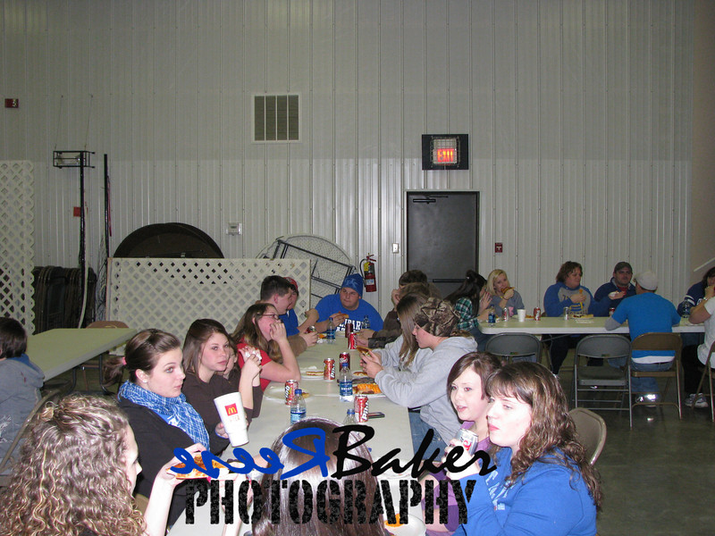 2010 jan youth party_0029