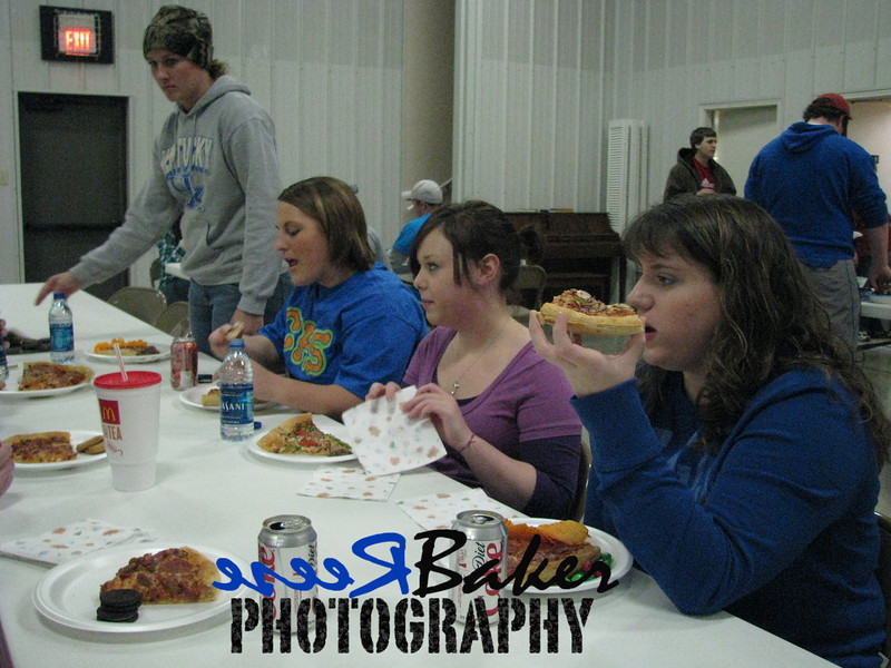2010 jan youth party_0013