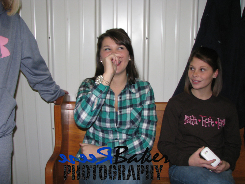 2010 jan youth party_0007