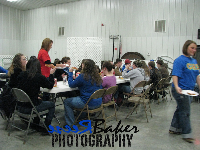 2010 jan youth party_0026