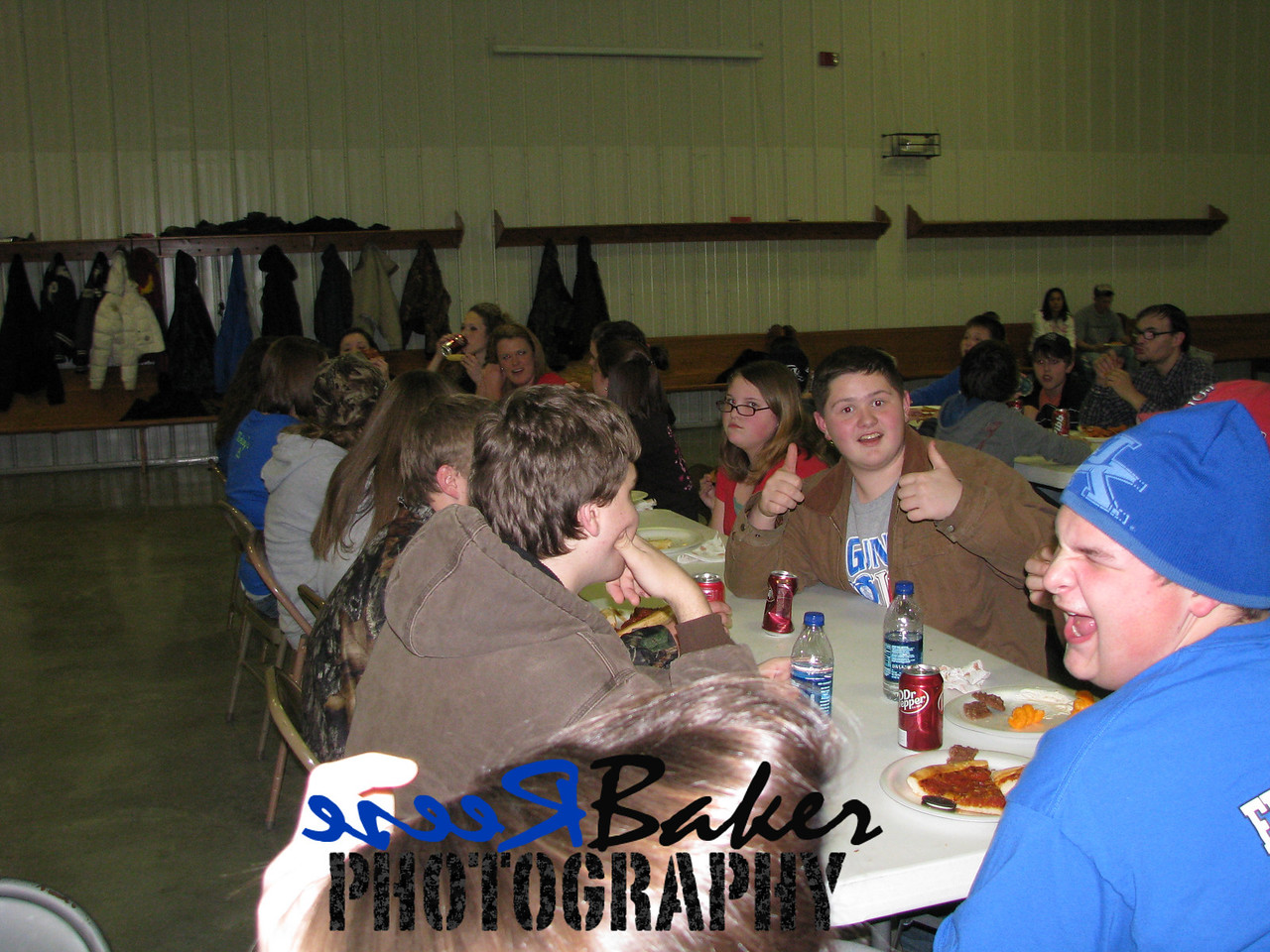 2010 jan youth party_0033