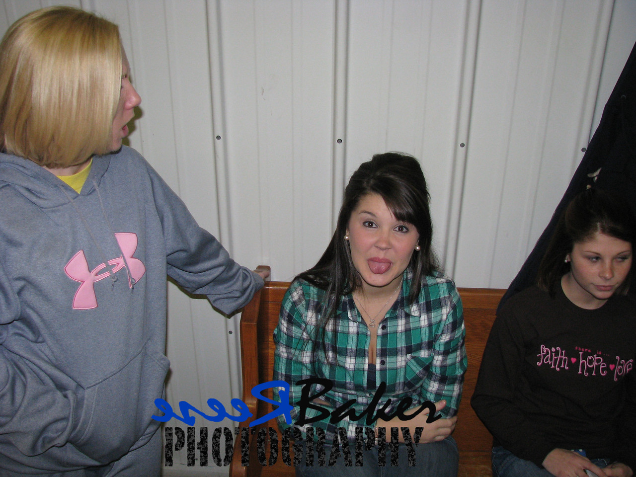 2010 jan youth party_0006