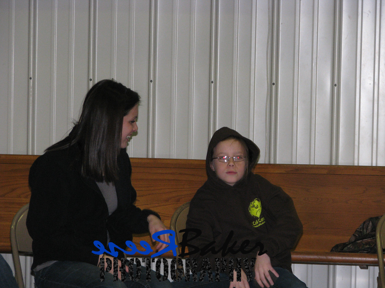 2010 jan youth party_0043