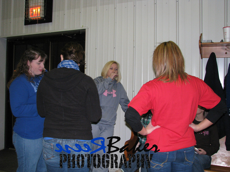 2010 jan youth party_0005