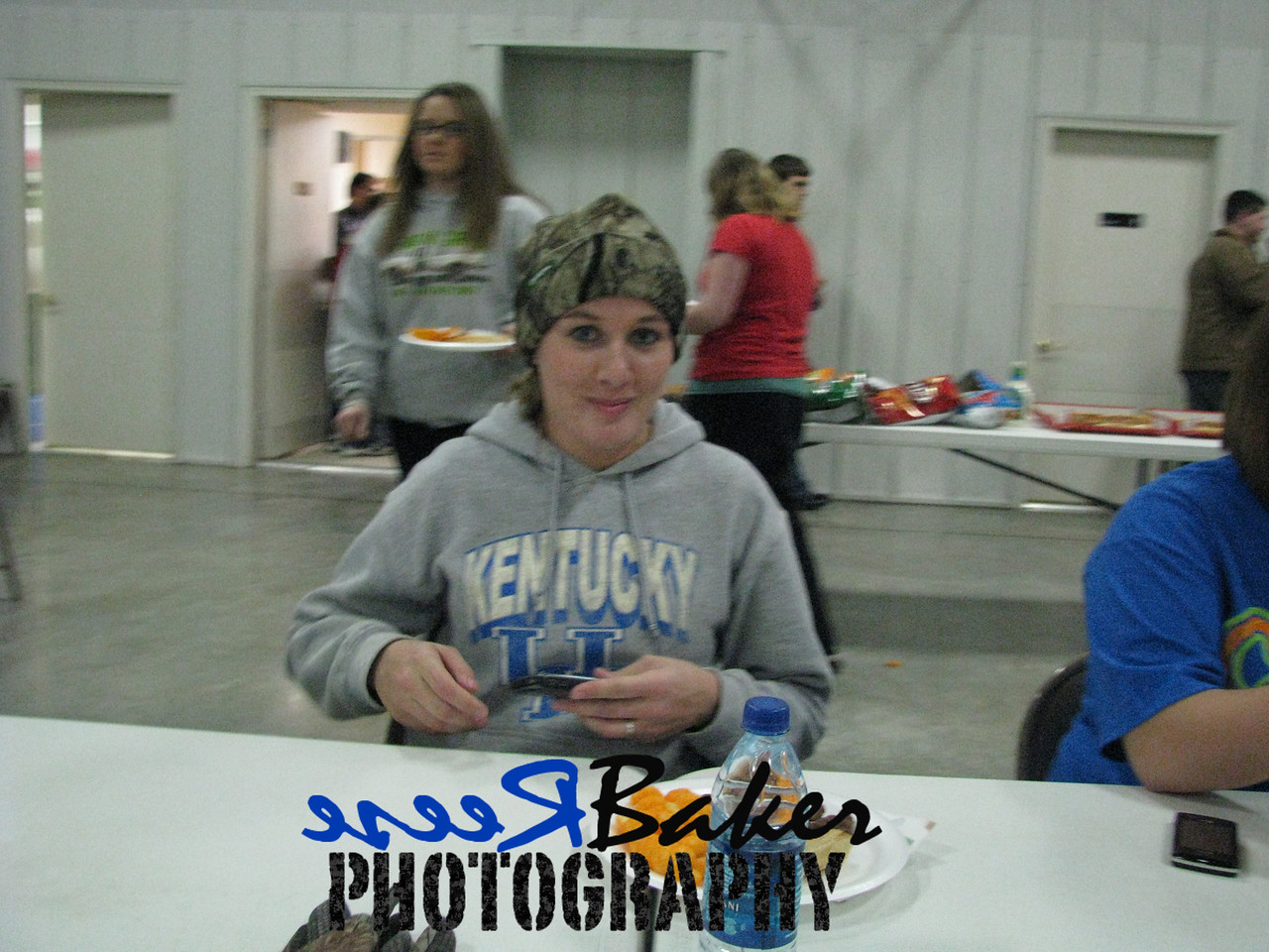 2010 jan youth party_0015