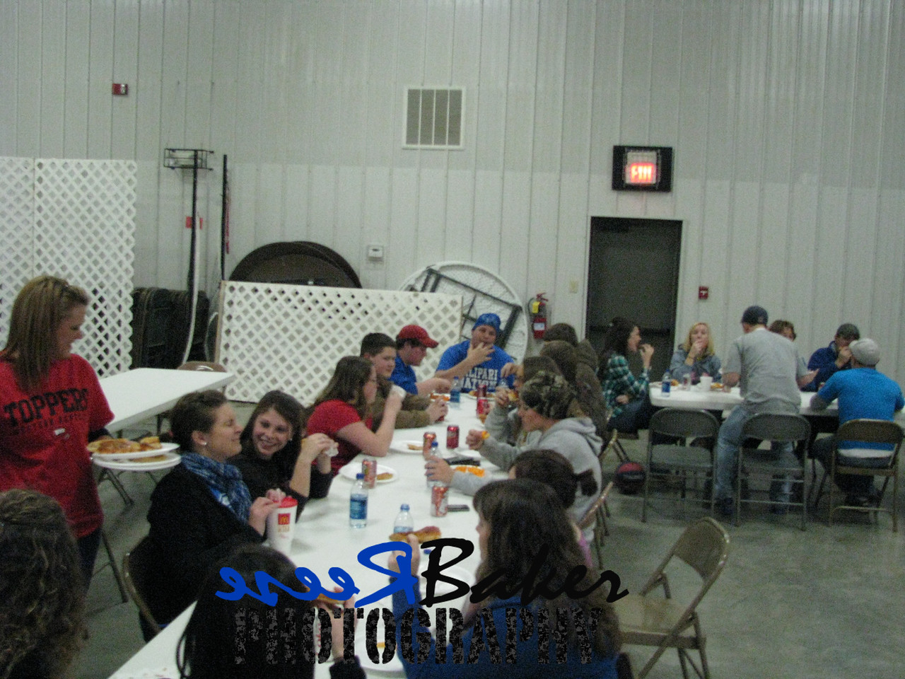 2010 jan youth party_0027