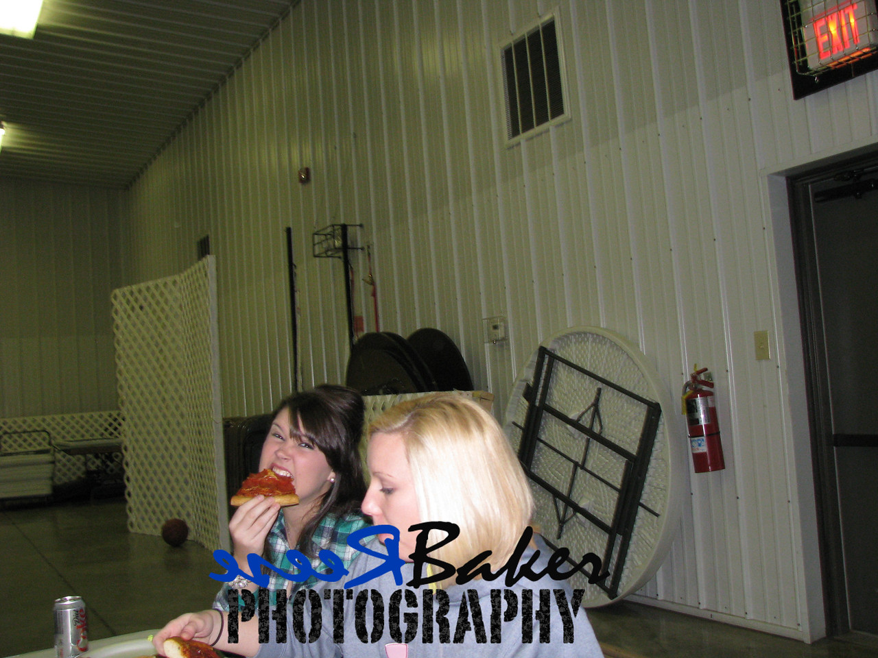 2010 jan youth party_0022